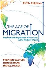 ageofmigration