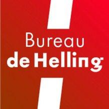 bureau_de_helling_-_logo-twittervierkant_400x400