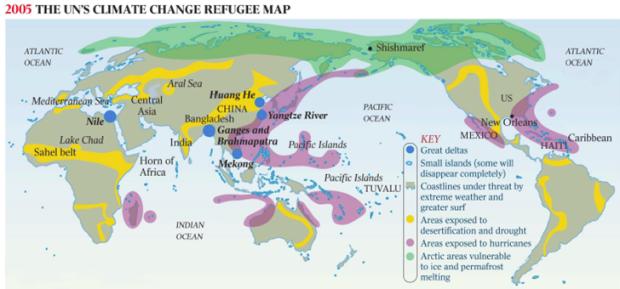 climate change migration map.jpg